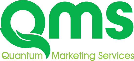 Quantum Marketing Services